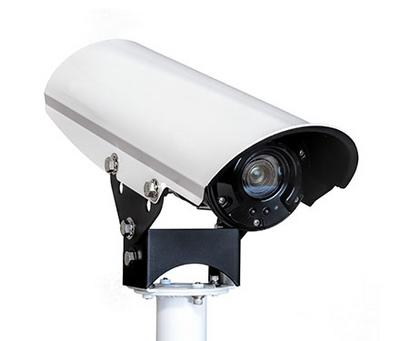 Autoscope Vision